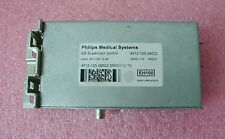 Philips Medical Systems GS Supervisor control 4512-105-09022