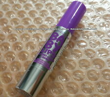 Maybelline Baby Lips Color Balm Crayon Lipgloss - 40 Playful Purple