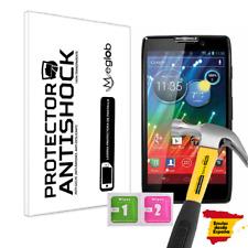 Pellicola Protettiva Anti-shock Anti-graffio Motorola DROID RAZR HD