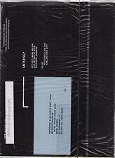 Playboy May 2009 Lisa Rinna Fight Club Chuck Palahniuk Sealed New