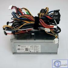 Dell Precision T7400 T7500 1100W Power Supply 24-Pin R622G NPS-1100EF NPS-1100BB