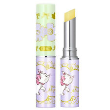 [DHC] Disney MARIE Lip Care Moisturizing Lip Cream Balm 1.5g LIMITED NEW