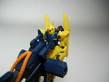 Gundam Collection DX.1 MSN-00100 HYAKUSHIKI&Mega Bazooka    1/400 Figure BANDAI