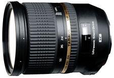 Tamron 24-70mm F/2 8 di VC USD per Canon