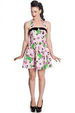 Hell Bunny I Heart Zombie UNICORN Dress 4018P