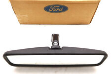 New Old Stock OEM Ford Explorer Manual Interior Rear View Mirror F5TZ-17700-A
