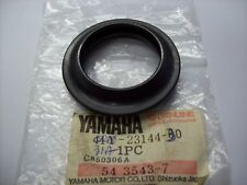 Copripolvere forcella Yamaha XJ900  31A2314400