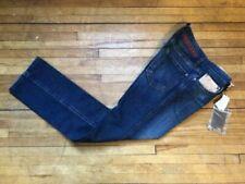 Jeans da uomo Dsquared2 in cotone