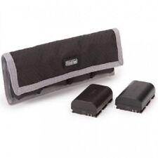 [Think Tank Photo] Battery Case DSLR Battery Holder 4 TT969 Professional _no