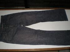 LEVI'S 507 Bootcut Jeans TALLA W30 Levis Strauss