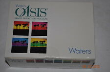 Waters Oasis MAX Extraction Plate 30mg    186000373