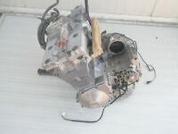 Motore Garantito Suzuki Bandit Gsxf Gsx F 600 2000 2001 2002