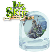 ISLE OF SKYE SPECIAL: luxurious First player token STAND