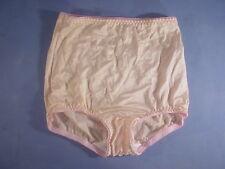 Vintage Kellwood 1000 Light Control Brief Size Medium in Pink - No Tag