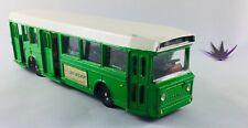 Dinky Supertoys 889 Autobus Berliet PCM 1/43 sans boîte