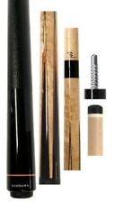 New Samsara True Color Series T416 Cue - Flame Five - Free 1x1 Case & Shipping