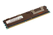 Fujitsu DDR2 RAM S26361-F3263-L625 16GB 2X8GB FBD667 PC2-5300F D ECC RX600 S4