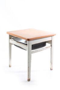 Old Kitchen Stool Wash Bowl Kitchen Wood Wooden Stool Seat Vintage