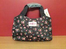 BNWT Cath Kidston kew spring mini tote zip bag