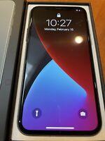 Apple iPhone 11 Pro - 64GB - MidnightGreen (Unlocked) A2160 (CDMA, GSM)