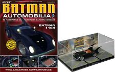 DC Comics Batman Automobilia 22 Batman #164  #BM19