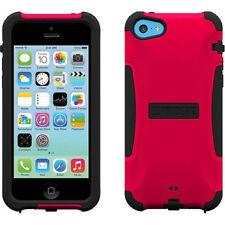 Étuis, housses et coques etuis, pochettes Trident pour téléphone mobile et assistant personnel (PDA)