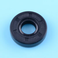 Metric Oil Shaft Seal 35 x 62 x 7mm Double Lip  Price for 1 pc