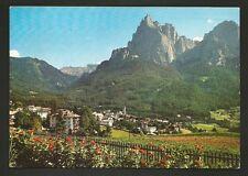 AD8750 Bolzano - Provincia - Siusi - Lo Sciliar