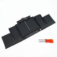 Genuine A1494 Battery MacBook Pro 15 Inch Retina A1398...