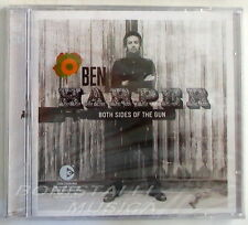 BEN HARPER - BOTH SIDES OF THE GUN - Double CD Sigillato