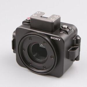 SONY MPK-HSR1 100M Waterproof Case for DSC-RX0