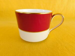 Savoir Vivre Cascade Ruby CUP  have more items to set