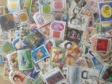 More details for 250 different bangladesh pictorials and commemoratives stamp collection