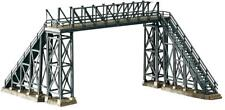 Faller 131361 HO GAUGE PEDESTRIAN BRIDGE # NEW original packaging ##