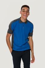 Hakro Übergrößen Poloshirt T-shirt Sportshirts Trikot   xxl 3xl 4x 5xl 6xl 839