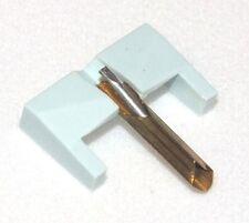 Aiguille de remplacement n17cm pour shure n 17 cm soundbox/JUKE-BOX NSM * neuf-top *