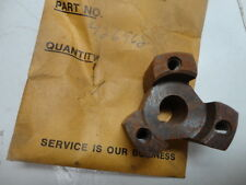Pioneer 426962 507426962 Chainsaw Key Style Driver, Clutch early 650