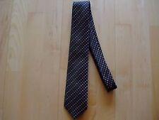 Herren-Krawatte