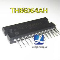 1PCS THB6064AH ZIP-25 INTEGRATED CIRCUIT new