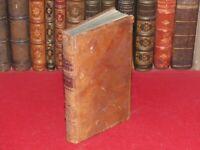 ELIE FRERON / L'ANNEE LITTERAIRE 1757 (T.VI) EO