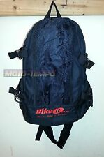 Robust Heavy Duty Backpack Rucksack 4 Pocket Sportsbike Motorcycle 4 straps gift