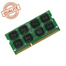 Barrette mémoire 512MO PC2700 Sodimm DDR333MHZ PC2700 16 puces IBM thinkpad N24