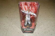 "WWE WrestleMania 12 Entrance Greats Shawn Michaels 8"" Figure New"