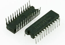 TA2092N Original New Toshiba Integrated Circuit