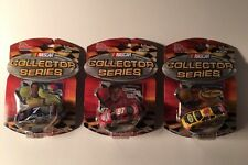 Racing Champions NASCAR 2005 Collector Series Die Cast 1:64 PRICE IS PER CAR