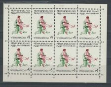 Timbres Sport   Neufs **