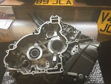 KTM RC8 R/H ENGINE CASE