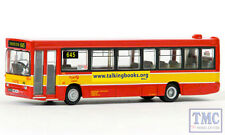 E20651 EFE 1:76 Scale OO Plaxton Pointer  1st Capital Chingford Stn 645