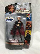 Marvel Legends BLACK QUEEN NIB TOYS R US EXCLUSIVE JEAN GREY X-MEN