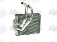 Global Parts Distributors 8231398 Heater Core